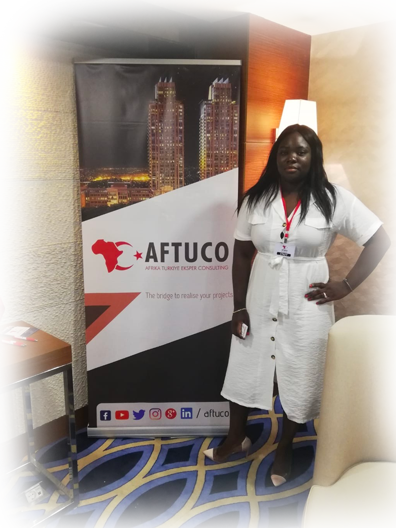 aftuco-ceo