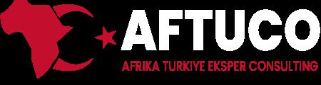 aftuco-logo-header
