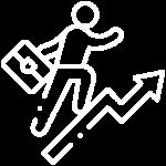 basari-icon