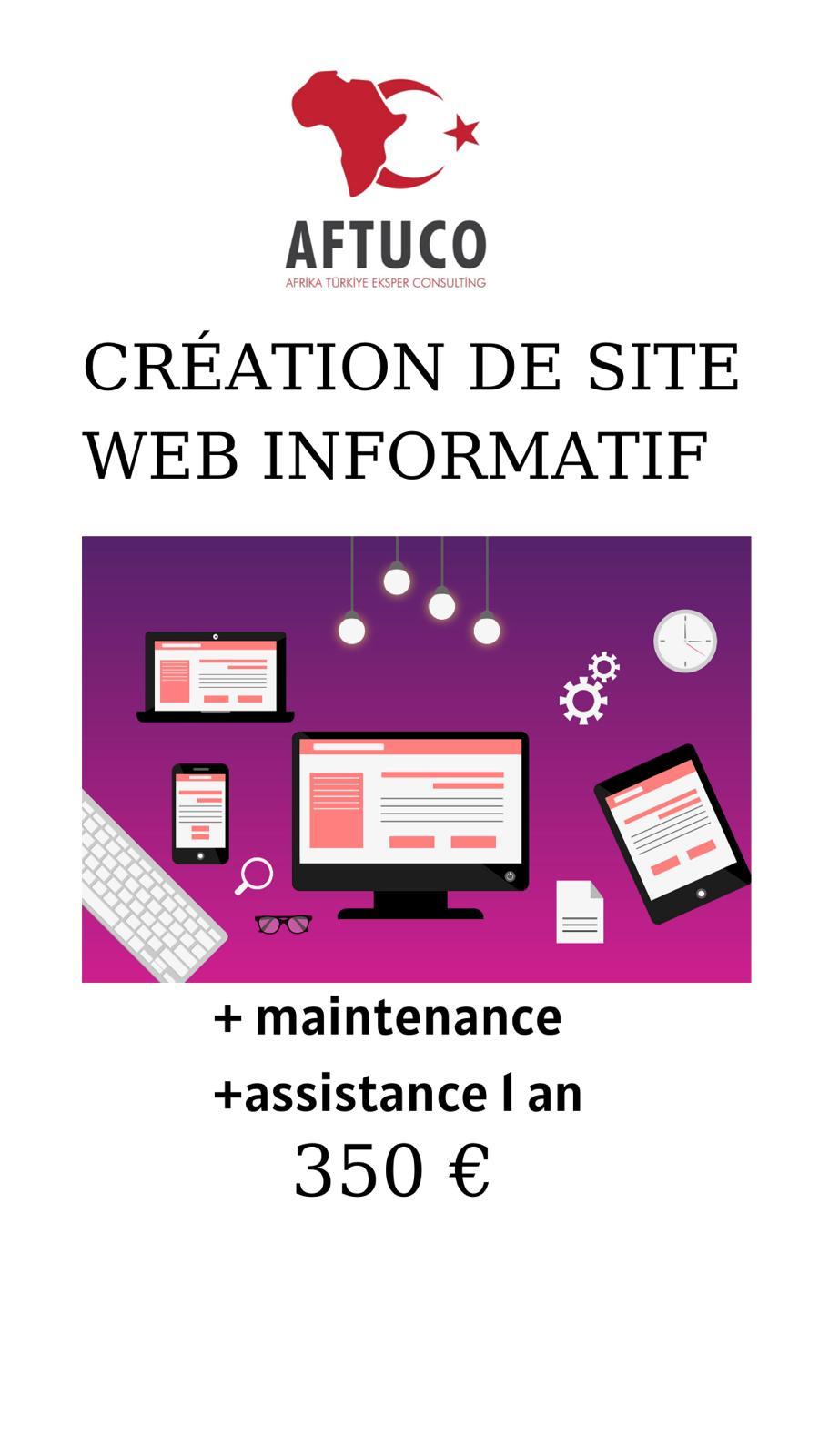 cheration-web-shop-information