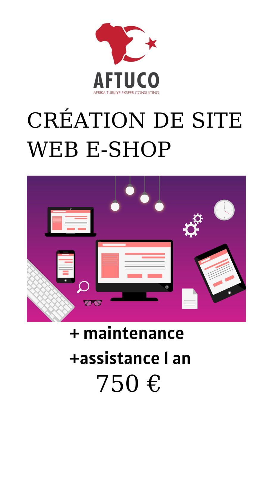 creation-web-shop